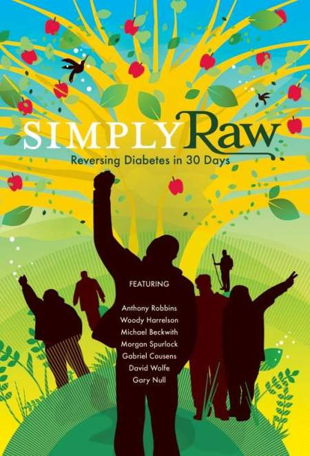 simply-raw-documentary-cover