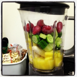 smoothie_blender