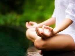 7 Reasons to Meditate: The Benefits of Mindfulness